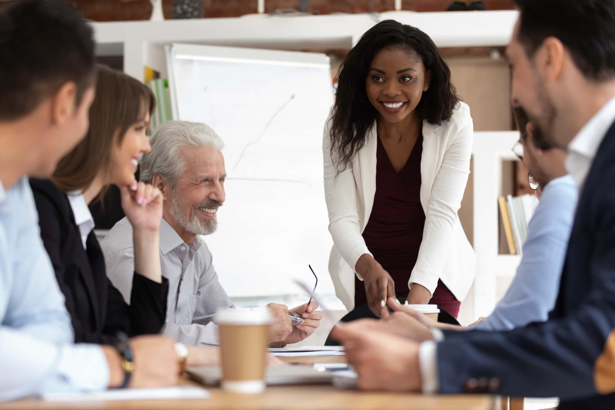 Choosing the Right Leadership Degree: EdD vs. PhD